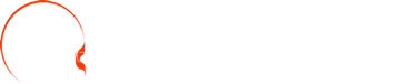 The North Alabama Conference of The UMC