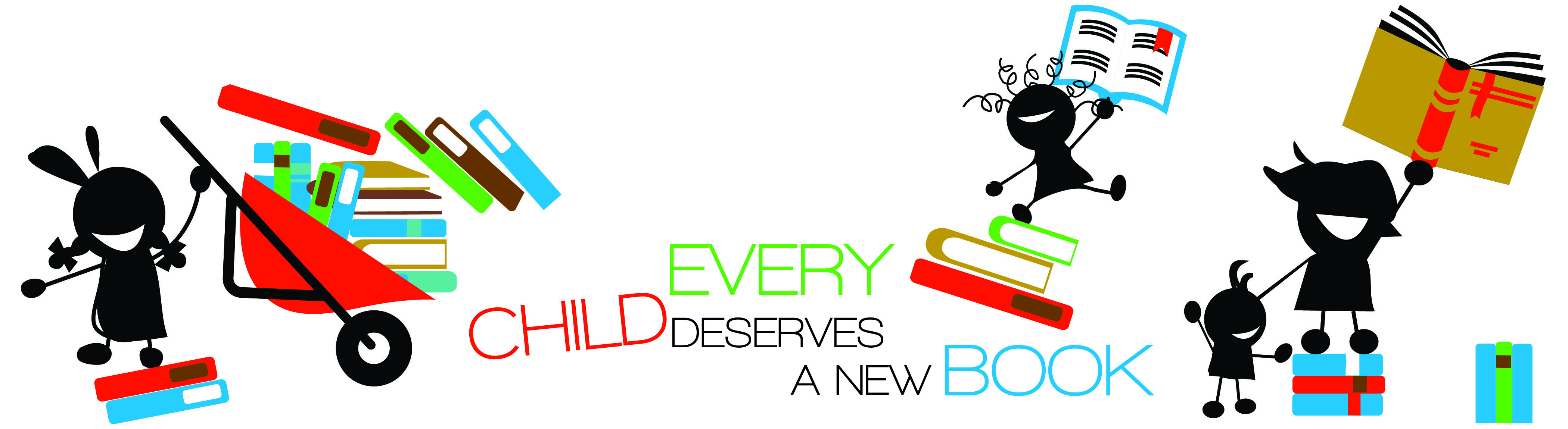 Image result for book drive