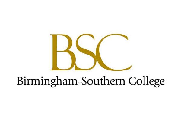 North AL: BSC Board of Trustees welcomes new members