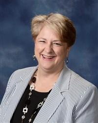 North AL: Bishop Wallace-Padgett announces new District